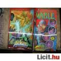 Eladó Cable/Kábel Marvel képregény 150. száma eladó (USA)!