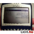 Eladó Blackberry 7230 (Ver.4) 2003 Rendben Működik (30-as) 11képpel :)