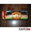 Eladó Manchester United Ruud van Nistelrooy tolltartó