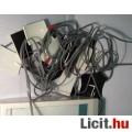 Gyógyászati Kínai Gép DJF-1 (6képpel)
