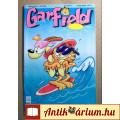 Eladó Garfield 2003/7 (163.szám) Poszterrel