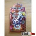 Eladó BAKUGAN Masquerade & Darkus Hydranoid kártya - Vadonatúj!