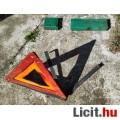 Eladó Elakadásjelző Háromszög Használt (Ver.1)
