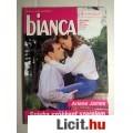 Eladó Bianca 182. Szárba Szökkent Szerelem (Arlene James) 2kép+Tartalom :)