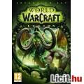 Eladó World of Warcraft: Legion (PC)