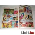 Móricka 2007/11 (331.szám) (5képpel :) Humor, Vicc, Karikatúra