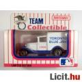 Eladó Matchbox MLB-90-14 (MB38) Ritka (1990) Toronto Blue Jays Bontatlan