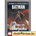 Eladó Batman - A démon születése 1.rész