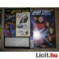 Star Trek: The Next Generation - The Series Finale DC képregény eladó!