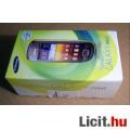 Eladó Samsung Galaxy Mini GT-S5570i (2012) Üres Doboz (Ver.5)