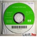 Eladó HP Deskjet F2200 series CD (2008)