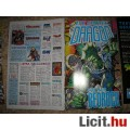 Eladó The Savage Dragon USA Image képregény 3. száma eladó!