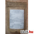 BiOrganik BIO csicseriborsó liszt 250g