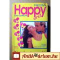 Eladó Bocsánatos Csók (Kathryn Edwards) 1992 (Fiesta Happy End) Romantikus