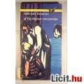 A Víg Malom Táncosnője (Georges Simenon) 1973 (3kép Tartalom :)