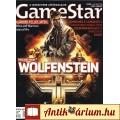 Eladó Gamestar 2009