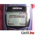 Eladó Nokia 6110 (Ver.6) 1998 Működik 30-as (14képpel)