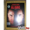 Eladó Ál/arc (John Travolta) dvd eladó!