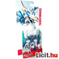 Transformers - 8cm-es Dinobot Strafe átalakítható repülő-dínó robot figura - Autobot Classic Legends