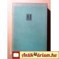 Eladó Az Arany Ember (Jókai Mór) 1954 (Szépirodalmi regény) 8kép+tartalom
