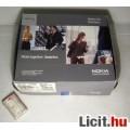 Eladó Nokia E61 (2005) Üres Doboz Gyűjteménybe (8képpel :)