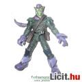 Eladó Marvel Legends figura - 16cm-es Green Goblin / Zöld Manó Pókember ellenség Humberto Ramos megjelenés