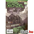 Eladó Amerikai / Angol Képregény - Damage Control 01. szám - Marvel Comics amerikai képregény használt, de