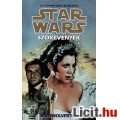 Eladó Dave Wolverton: Star Wars: Szökevények