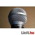 Mikrofon Dinamikus AVL1900 AV-JEFE (500ohm) Új (teszteletlen)
