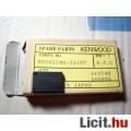 Eladó M30622MA-741FP (Mitsubishi) ÚJ (IC) Elektronikai Alkatrész