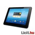 """Eladó Navon Raptor 10"""" Dual Core 8GB IPS 4:3 tablet, originált csomagolásban"""