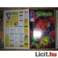 Eladó Spawn USA Image képregény 1. száma eladó!