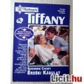 Tiffany 42. Érzéki Kábulat (Suzanne Carey) Tartalommal :)