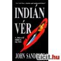 John Sandford: Indián vér