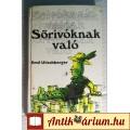 Eladó Sörivóknak Való (Emil Ulischberger) 1982 (Gasztronómia) 6kép+tartalom
