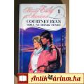 Eladó Soha Ne Mondj Nemet (Courtney Ryan) 1990 (Romantikus) 7kép+tartalom