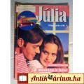 Eladó Júlia 202. Másképp is Lehet (Amanda Browning) 1999 (Romantikus)