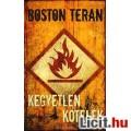 Eladó Boston Teran: Kegyetlen kötelék