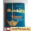 Eladó Barangolások Könyve (Pausztovszkij) 1965 (6kép+Tartalom :)