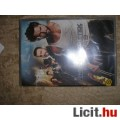 Eladó X-men kezdetek: Farkas dvd eladó (Hugh Jackman)!