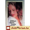 Sophie Választ (William Styron) 1985 (Filmregény) 7kép+tartalom
