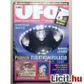 Eladó Színes UFO 2000/9 Szeptember (82.szám) 4kép Paranormális Magazin Tarta