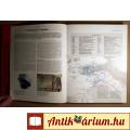 A Háborúk Világtörténete (Corvina) 1992 (Történelem / Hadtörténet)