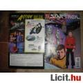 Star trek amerikai DC képregény 60. száma eladó!
