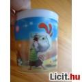 Eladó Csodacsibe mintaváltó 3D pohár - Vadonatúj!