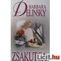 Eladó Barbara Delinsky: Zsákutca