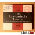 Eladó Das Anatomische Theater Part One 1900-1933 CD-ROM (1999) jogtiszta