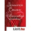 Eladó Jennifer Crusie: Álmaimban kísértesz