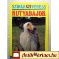 Eladó Kutyabajok (Szinák János-Veress István) 1991 6kép+tartalom