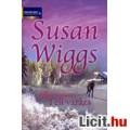 Eladó Susan Wiggs: Téli varázs - Tóparti történetek